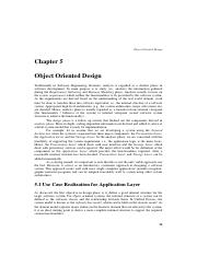 Chapter 5 McGraw style Object Oriented Design.pdf