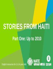 Stories_from_Haiti_PPT_1.ppt