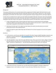 Geospatial Exercise 2.docx