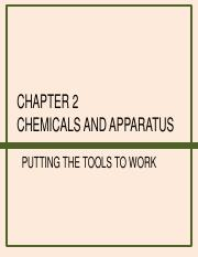 3-Chapter-2-Chemicals-and-Apps-3TAY13-14.pdf