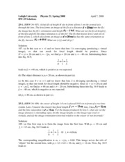 HW-25Solutions-04-07-08