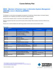 major-in-information-systems-management-minor-in-marketing_0 (1).pdf