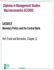 Macro+Lecture+8+2016.ppt