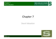Chapter_7_Fall2011_s