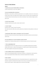 DN3e_AnstoStudyQuestions (1).doc