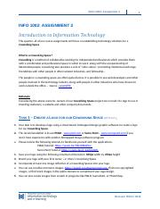 INFO_1002_Assignment_2_Coworking_WI16.docx