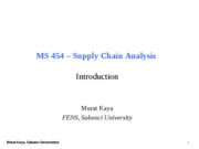 MS454-01-Introduction