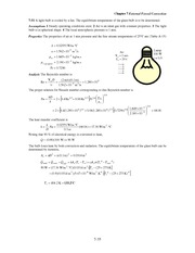 Thermodynamics HW Solutions 580