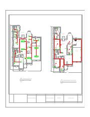 FloorPlanWithLayout-Layout1.pdf