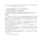 MATH 255 2014 Final Exam Solutions