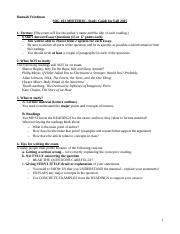 101_Study Guide_Midterm_F15.doc