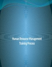 ----------HRM-300-W3-Human-Resource-Management-Training-Presentation--------.pptx
