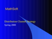 CL-06B-MathSoft-00