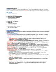 Research Methods.pdf