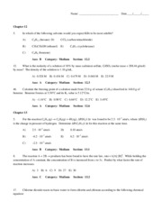 test_12-13-14-15_solutions