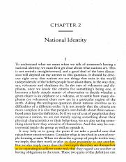 Pages from on_nationality_oxford_political_theory