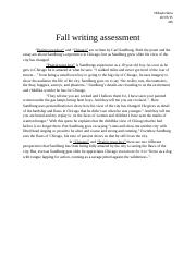 Fall writing assessment.docx
