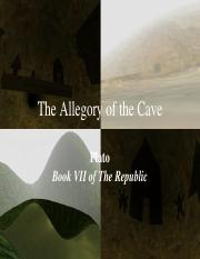 Allegory of the Cave (1).pdf