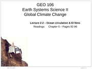 lecture2-2_oceanCirculation_and_El_Nino_posted