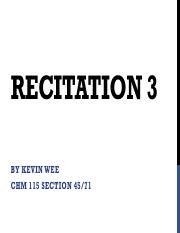 Recitation 3(2).pdf