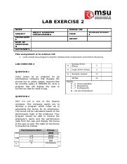 LAB EXERCISE 2.docx