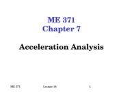 Lecture_14_Accel_4-bar-2