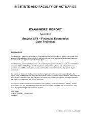 IFoA_CT8_201704_ExaminersReport.pdf