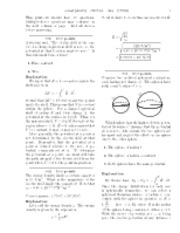 Ch17-h3-solutions