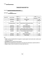 Stakeholder_Management_Plan_Template.docx