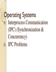Lecture 03 Interprocess Communication.pdf