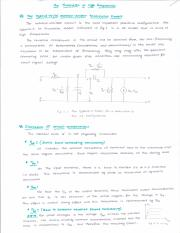 02_Mid Lecture.pdf