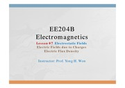 EE204B_Lesson_07_ELectrostatic_Fields-2_