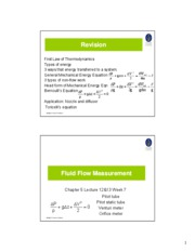 Lec_12_13_Wk_7_Fluid_flow_measurement_Compatibility_Mode_