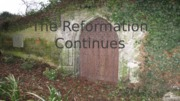 the_reformation_continues20142