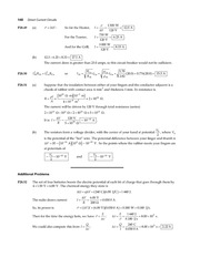 808_Physics ProblemsTechnical Physics