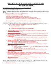 N347CourseOutlineUnitOneFall17.docx