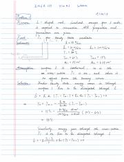 ENGR135_Hw2_Solutions_FALL2015_Sine.pdf