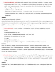 STATS 207 Fall 2012 Homework 1.1 Solutions