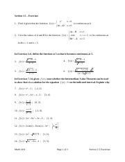 Section_1_5_Exercises.pdf