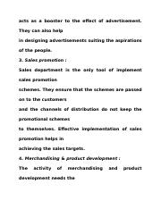 analysis on management (11).docx