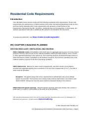 unit2_2_3_3_A_ResCodeRequirements2012.docx