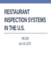 Restaurant Inspection process ppt with blanks_Jan 19.pptx