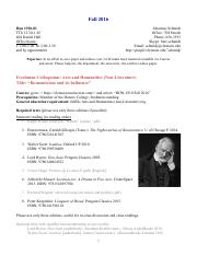 Syllabus_Hon_1910_Fall_2016 (1)