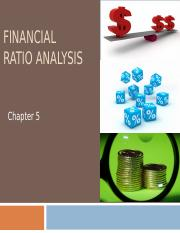 Ch_5_Financial_Ratios-2nd_part.ppt