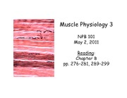 lecture25_Muscle3_PRINT