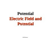 PPE16_FieldPotential