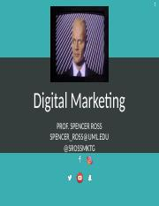social and digital marketing.pptx