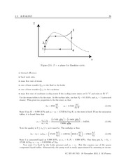 Thermodynamics filled in class notes_Part_11