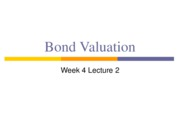1.9 Stud%20Week%204%20Lect%202%20Bond%20Valuation%20Part%202.ppt