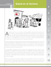 Chapter_8_ Health_in_the_Field_Base_Version (1).pdf